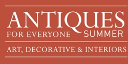 NEC - Antiques For Everyone