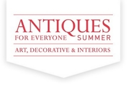 Antiques For Everyone - Summer 2016