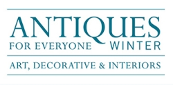 Antiques For Everyone - Winter 2016